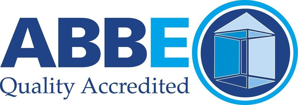 All our Energy Assessors are ABBEY trained and accredited to produce EPCs.