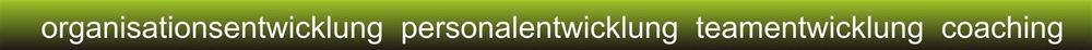 impuls opt Zürich Unternehmensberatung, Assessment, Recruitment, Reiner Mansel