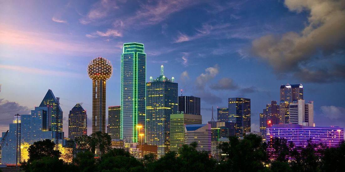 Inbound Dallas Web Solutions