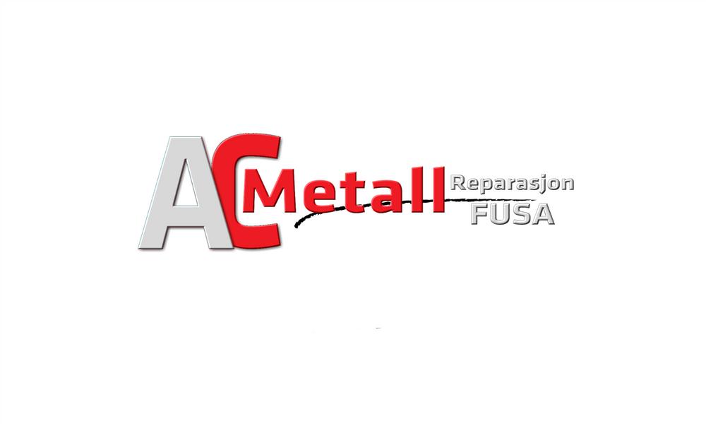 ac metall 2013 lang