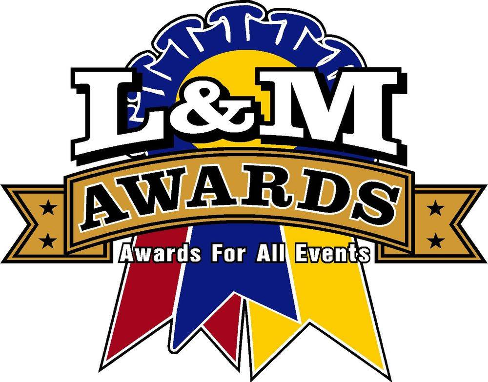 L&M Awards