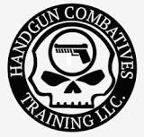 Handgun Combatives Training LLC