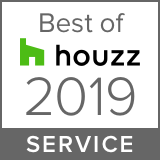 Phancy Design, Tracy Biggs, Best of Houzz, Montreal Contractors
