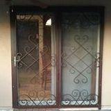 security doors, srcools,
