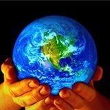 Global Advances and Logistics Group