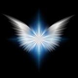 The blue angel.