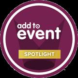Add To Event Spotlight