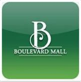 Boulevard Mall, Partners and Supporters
