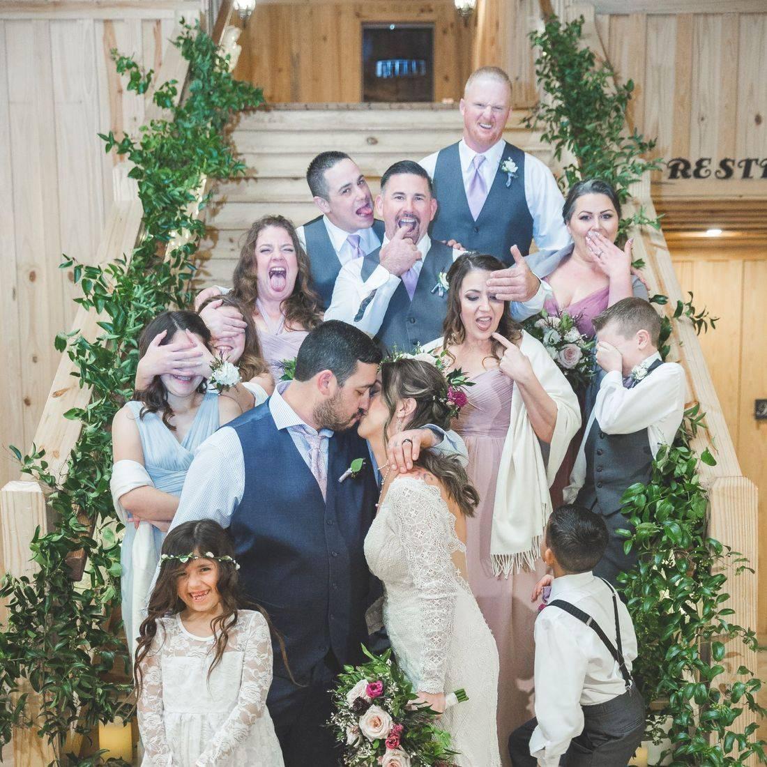weddingday, hair, makeup, bridal, makeup, makeupartist, dallas, rowlettsalon, salon, venue, eventplanning
