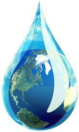 New website world-water-drop.jpg