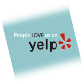 Yelp 5 stars reviews for Kathy Curtis - AptExpert People love us on Yelp