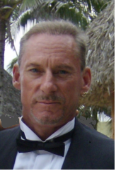Michael A. Touchton