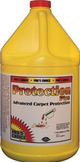 Carpet Protection Modesto, CA