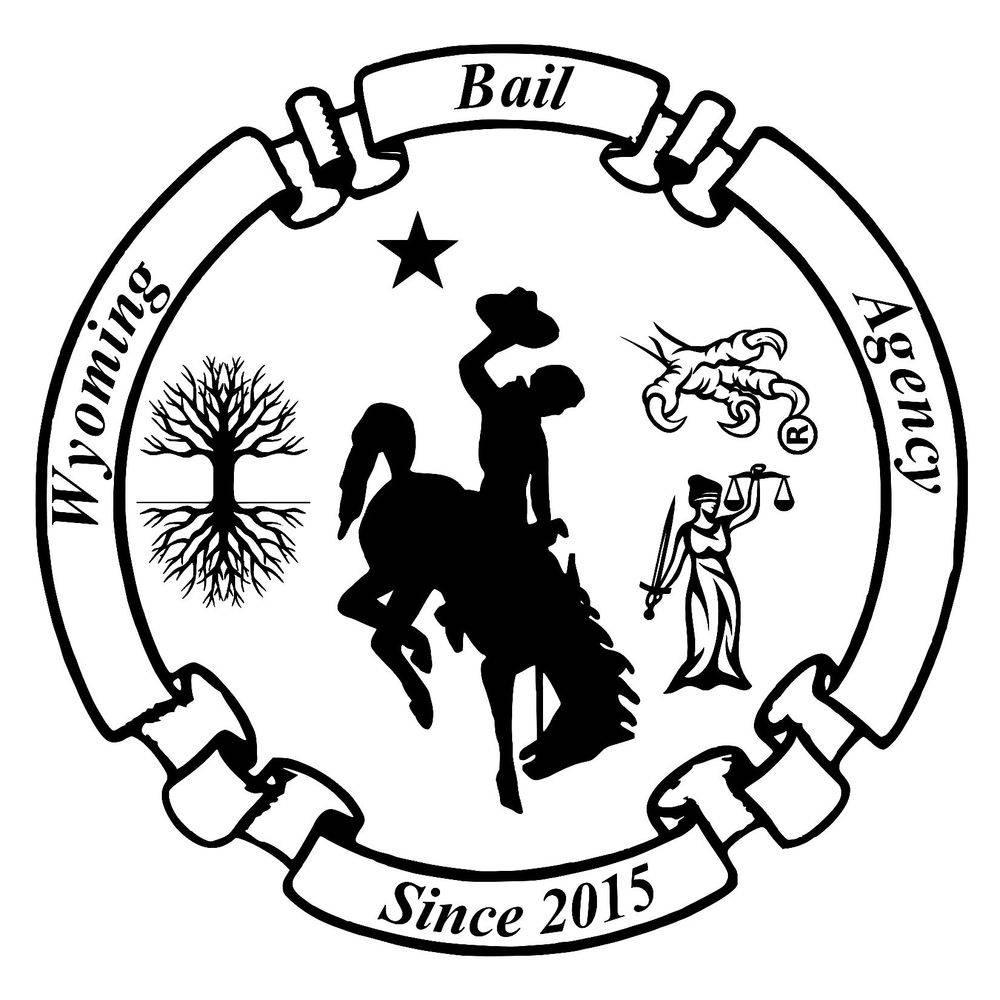 Bail Bondsman in Wyoming Shannon Stewart