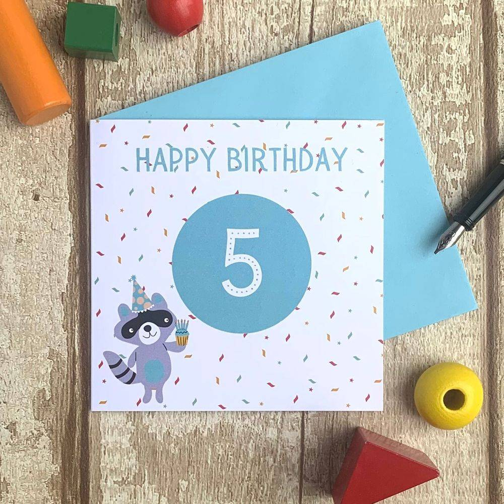 Congratulations funny humorous cheeky birthday card