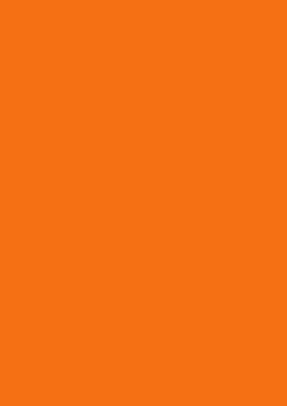 new nordic investment, new nordic project development, new nordic hospitality, new nordic travel,  ,turn key investment solutions phuket thailand,loch palm golf club phuket ,red mountain golf club phuket, blue canyon country club phuket, laguna phuket golf club ,banana beach phuket, freedom beach phuket, nai thon beach phuket, phuket international airport, bangtao beach, BRITISH & FAR EAST TRADERS & PARTNERS, phuket water world, phuket thailand investments, southeast asian investments