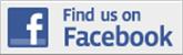 www.facebook.com/labellamishar facebook Massage Jacksonville massage Massage Jacksonville beach