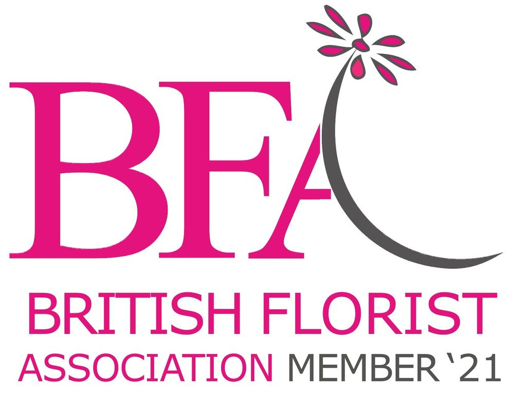 British Florist Association Membership