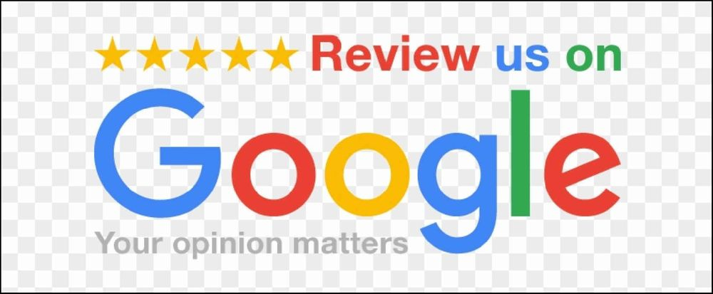 google, search, reviews, photos, directions, map
