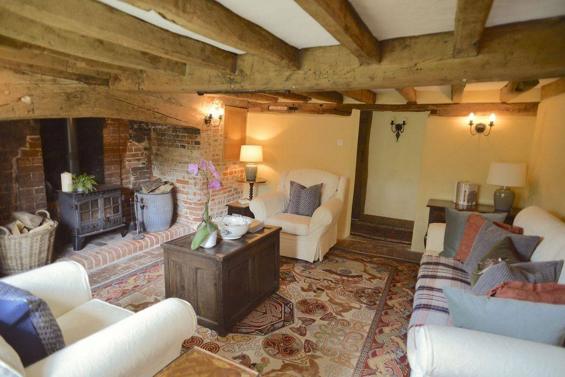 Alx Gunn Interiors | Home Staging