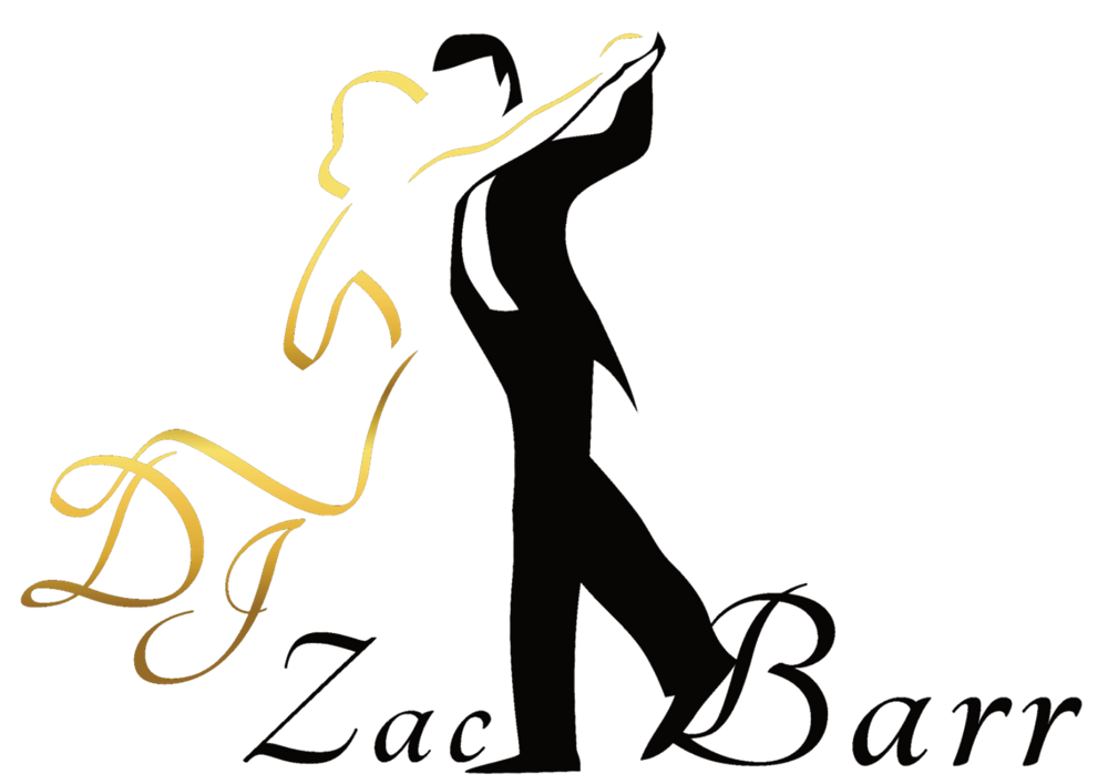 Best Albany Wedding DJ, Wedding DJ, Wedding Entertainer, DJ Zac Barr, Expert