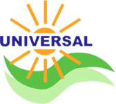 calentadores online logo