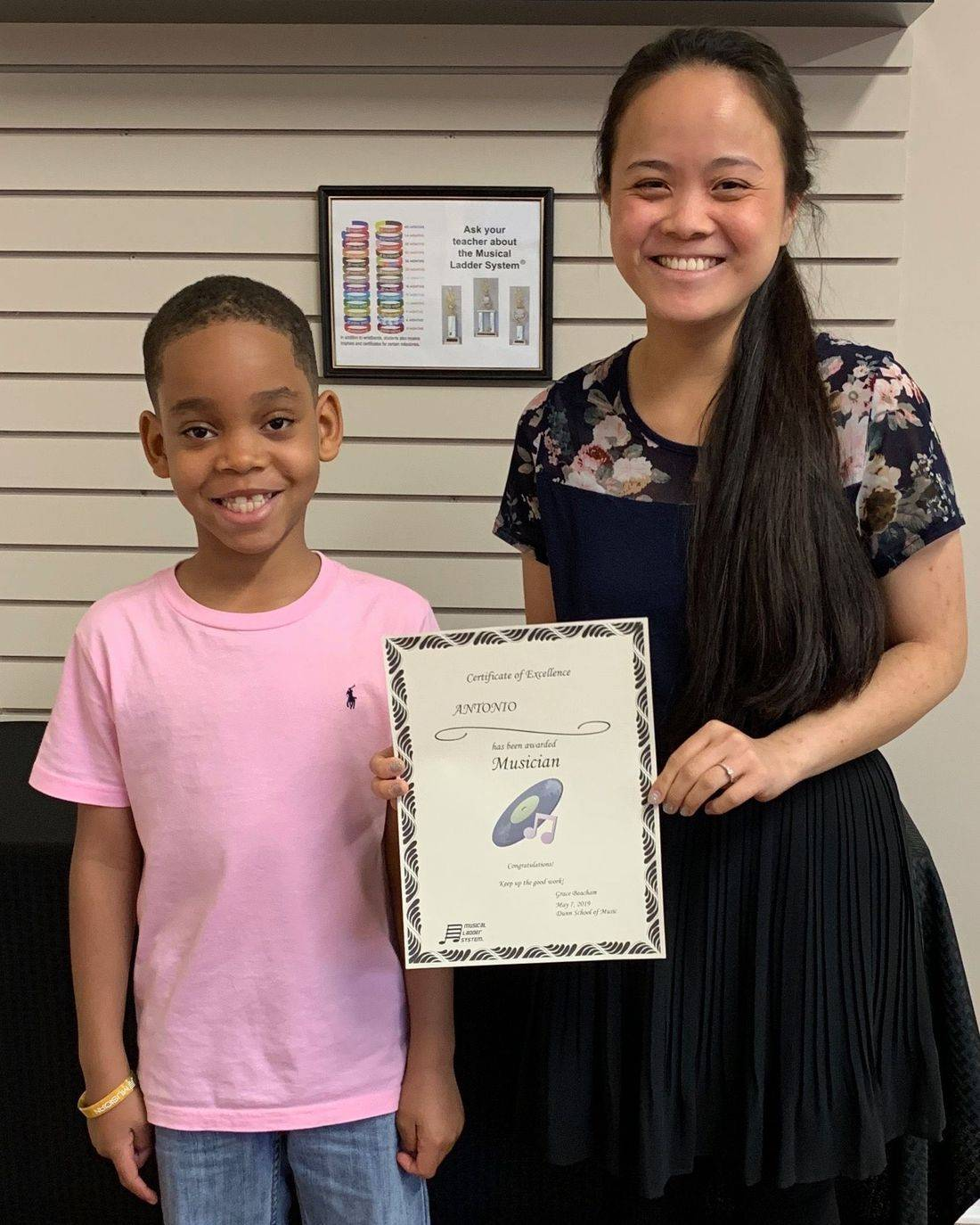 piano lessons, piano student, piano, piano teacher, piano instructor, dunn school of music, dunn nc, dunn, music, music lessons, music school, erwin, buies creek, coats, benson, angier, lillington, newton grove, falcon, clinton, Godwin, eastover, smithfield, Clayton
