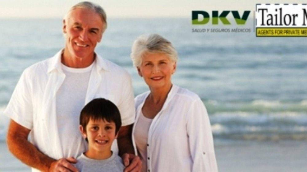 aaaaa web family dkv seguro-medico-sin-limite-de-edad-670 (2)