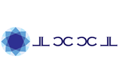LCCL Cleaning Services