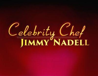 Aspen Celebrity Cuisine