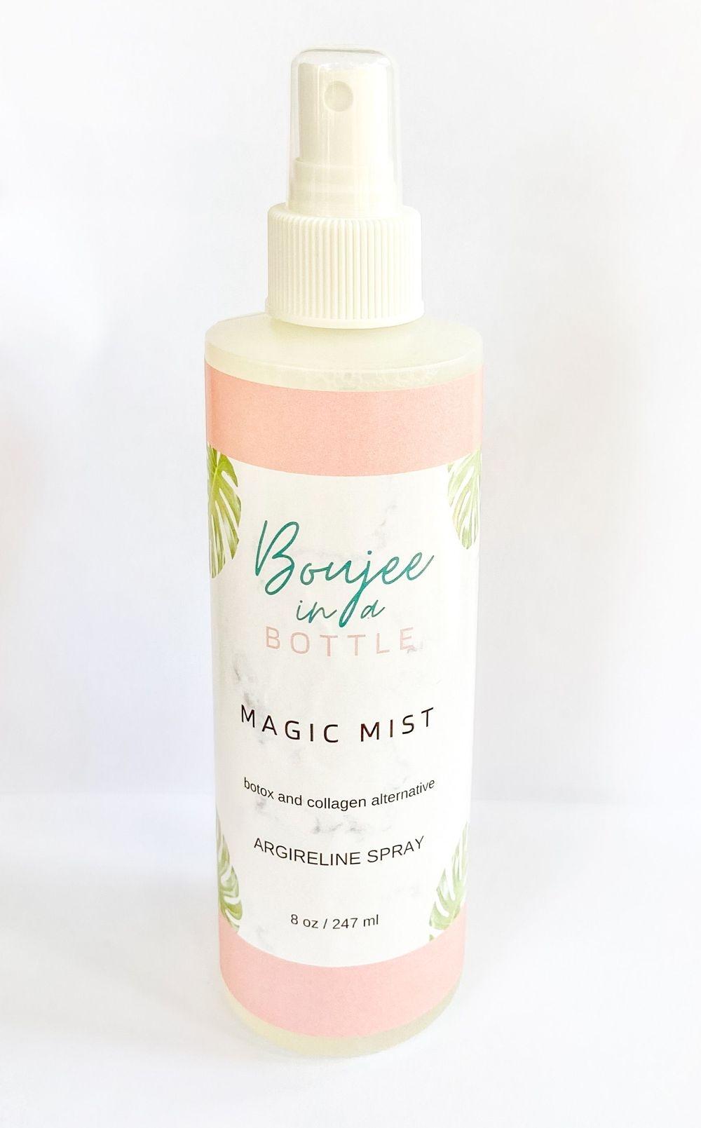 Spray Tan Metairie