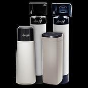 Suavizador de agua  $300 bono