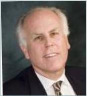 Robert David Tufft MD