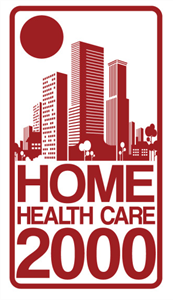 home health care 2000