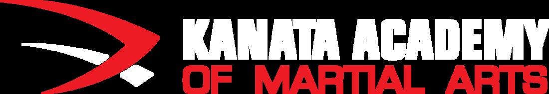 Kanata Martial Arts