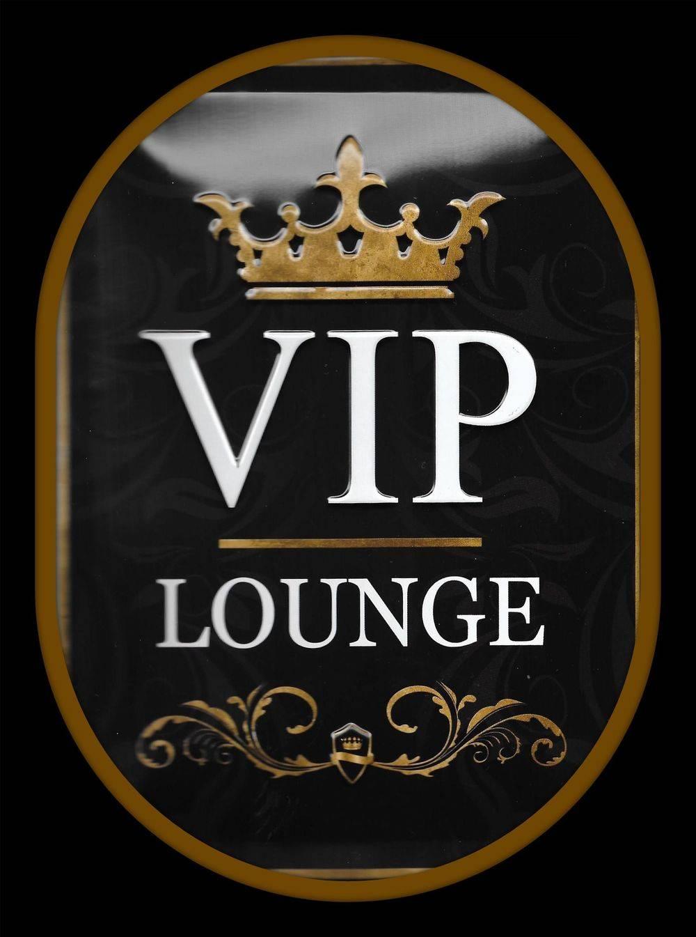VIP Bien-être Chez Martine et Philippe Salon Lounge