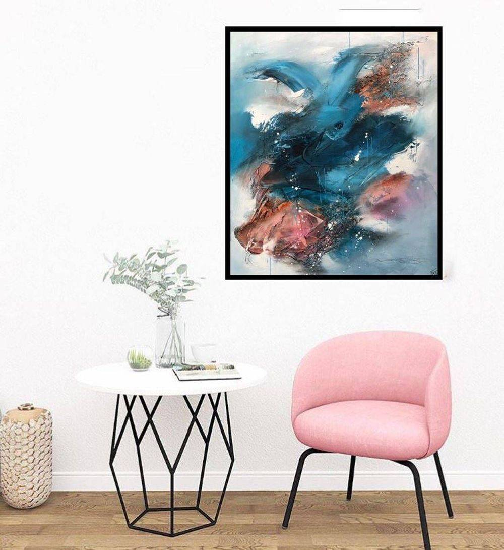 farverige-moderne-abstrakte-malerier-til-salg-nr.2676a