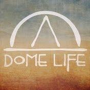 Dome Life image