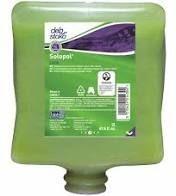 Deb Stoko Kresto Solopol Hand Cleaner Oatmeal 2000ml