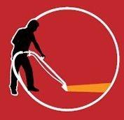 Imprese di pulizie Bologna Service Solution