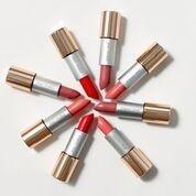 Lipstick, Jane Iredale, Lip Balm