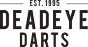 Deadeye Darts #teamdanger