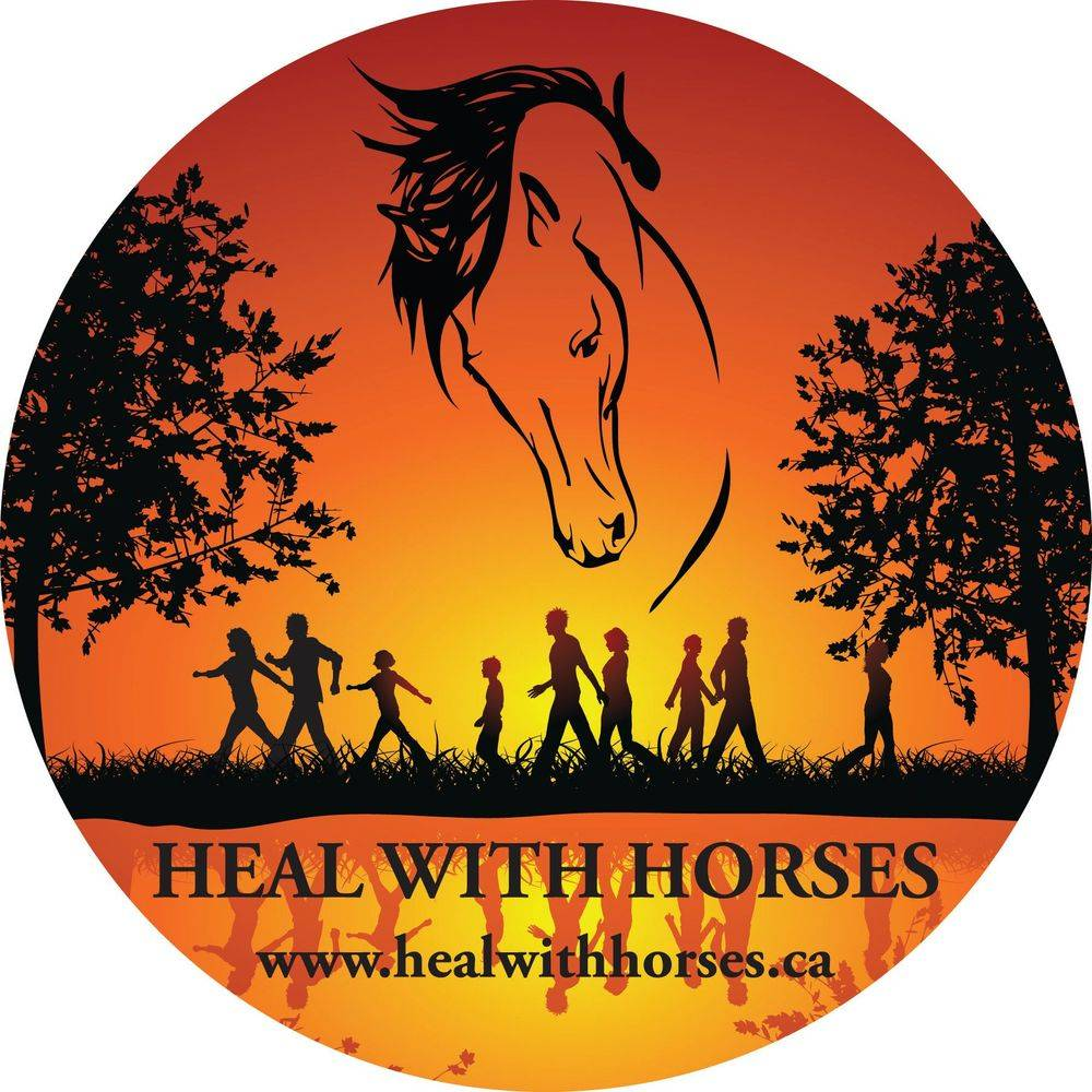 Heal With Horses Therapeutic Centre