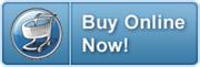 Buy NEW Hydrogen Energy Ionic Detox Foot Spa Baths - Australian Manufacturer