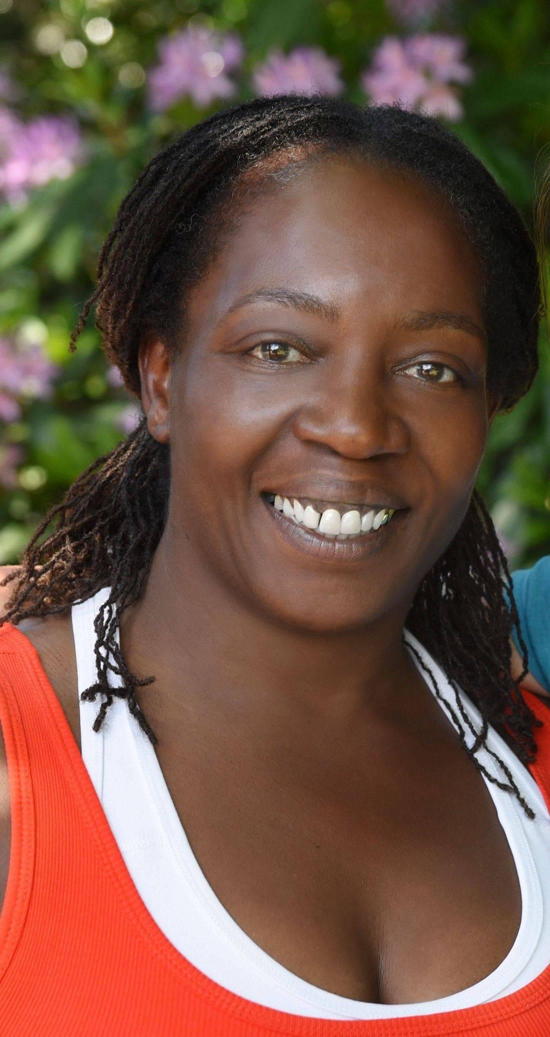 Dawn Smith Reiki Croydon