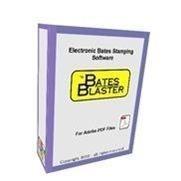 Wiper Blaster Software