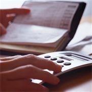 Du får månedligt en opgørelse over timeforbrug og øvrigt forbrug. - Betalingsbetingelser er 10 dage. Ved for sen betaling beregnes 1,25% pr. påbegyndt måned