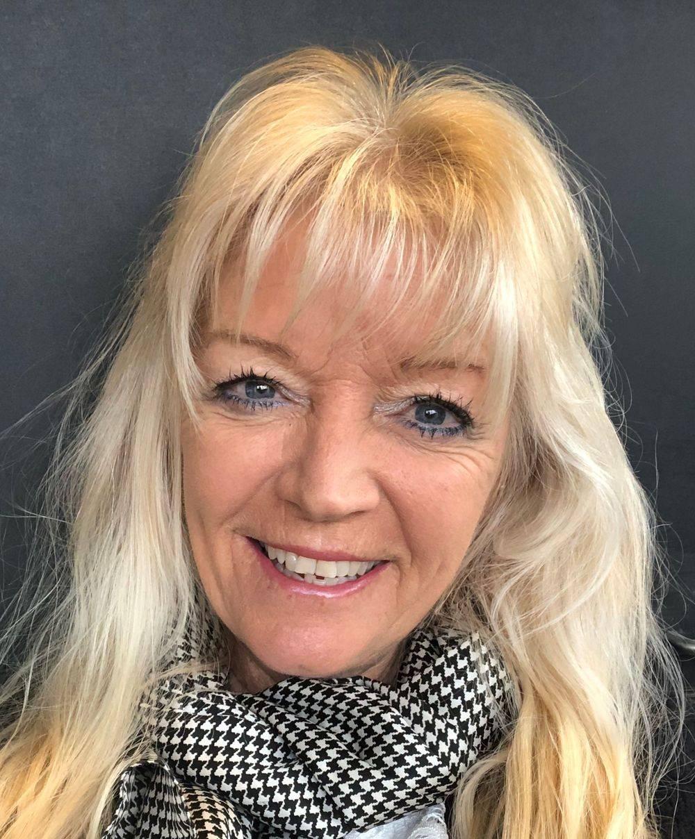 profil-Ulla--severinsen-malerier