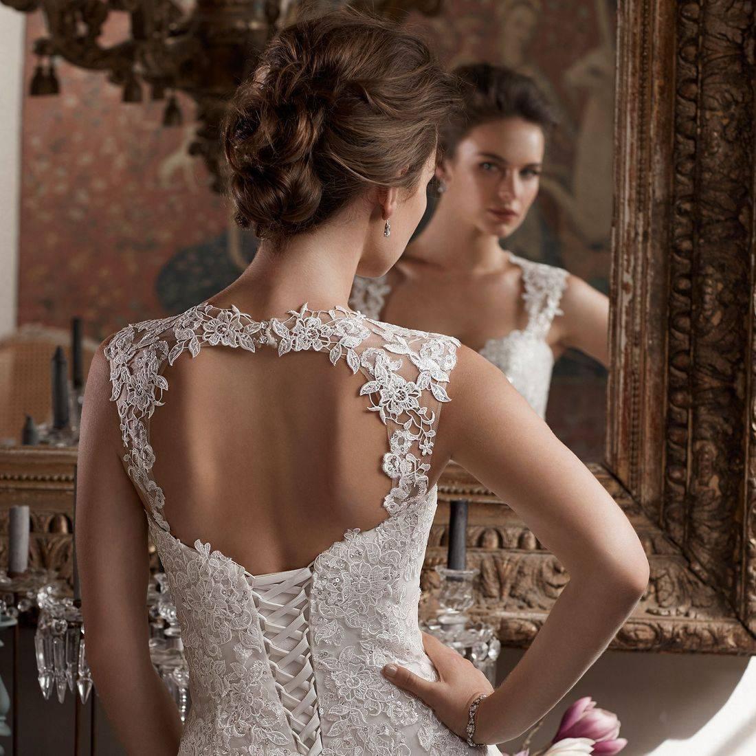 lace bolero, lace bolero for wedding dress, slight cap sleeve bolero, wedding dress with keyhole back, wedding dress with straps,