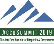 accusummit
